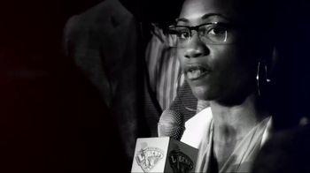National Basketball Association TV Spot, 'NBA Voices' - Thumbnail 5