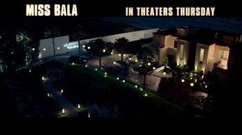 Miss Bala - Alternate Trailer 20