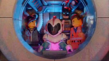 McDonald's Happy Meal TV Spot, 'The LEGO Movie 2: The Second Part' - Thumbnail 2