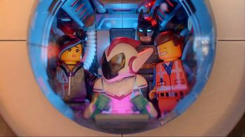 McDonald's Happy Meal TV Spot, 'The LEGO Movie 2: The Second Part' - Thumbnail 3