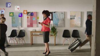 Hotspot Shield TV Spot, 'Personal Communications'