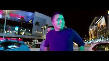2019 Toyota Corolla TV Spot, 'Thrill Ride: All Offers' [T2] - Thumbnail 4