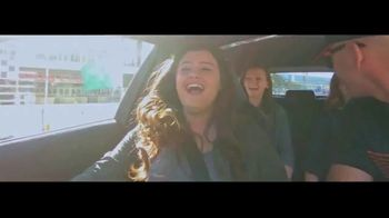 2019 Toyota Corolla TV Spot, 'Thrill Ride: All Offers' [T2] - Thumbnail 5
