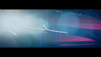 2019 Toyota Corolla TV Spot, 'Thrill Ride: All Offers' [T2] - Thumbnail 6