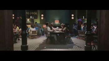 Head & Shoulders TV Spot, 'Headstrong: Speed Dating' Song by Campfire - Thumbnail 1