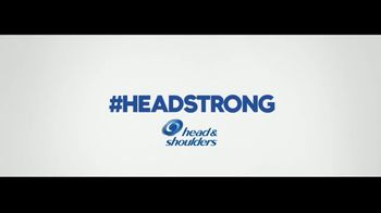 Head & Shoulders TV Spot, 'Headstrong: Speed Dating' Song by Campfire - Thumbnail 10