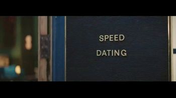 Head & Shoulders TV Spot, 'Headstrong: Speed Dating' Song by Campfire - Thumbnail 3