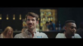 Head & Shoulders TV Spot, 'Headstrong: Speed Dating' Song by Campfire - Thumbnail 8