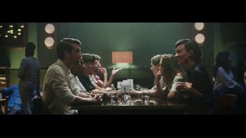 Head & Shoulders TV Spot, 'Headstrong: Speed Dating' Song by Campfire - Thumbnail 9