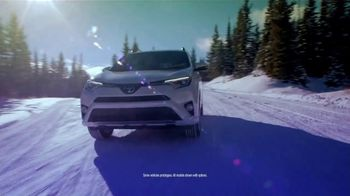 Toyota TV Spot, 'Time to Turn Heads' [T2] - Thumbnail 1
