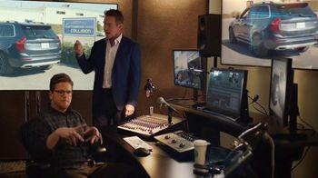Esurance TV Spot, 'Fast' Featuring Dennis Quaid - Thumbnail 10