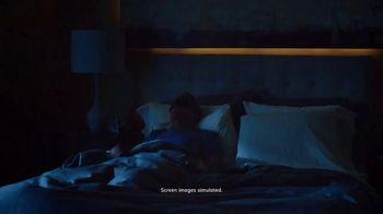 Esurance TV Spot, 'Fast' Featuring Dennis Quaid - Thumbnail 5