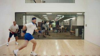 Esurance TV Spot, 'Fast' Featuring Dennis Quaid - Thumbnail 6