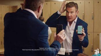 Esurance TV Spot, 'Fast' Featuring Dennis Quaid - Thumbnail 7