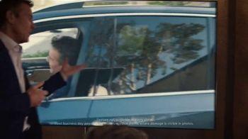 Esurance TV Spot, 'Fast' Featuring Dennis Quaid - Thumbnail 8