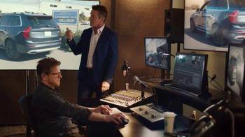 Esurance TV Spot, 'Fast' Featuring Dennis Quaid - Thumbnail 9
