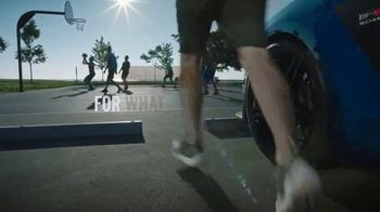 Continental Tire TV Spot, 'Product Line Up' - Thumbnail 10