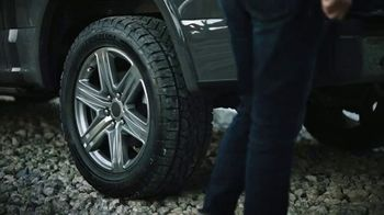 Continental Tire TV Spot, 'Product Line Up' - Thumbnail 2