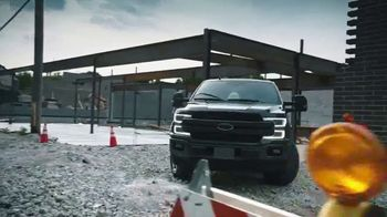 Continental Tire TV Spot, 'Product Line Up' - Thumbnail 4