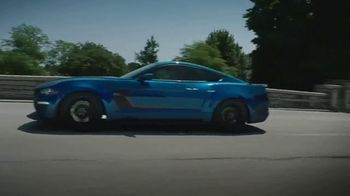 Continental Tire TV Spot, 'Product Line Up' - Thumbnail 5