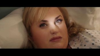 Isn't It Romantic - Alternate Trailer 6