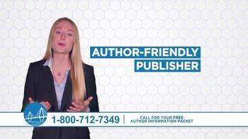 Covenant Books TV Spot, 'Publish Your Book' - Thumbnail 2