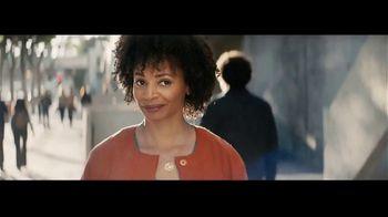 McDonald's $1 $2 $3 Menu TV Spot, 'Pat on the Back' - Thumbnail 3
