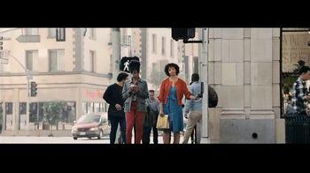 McDonald's $1 $2 $3 Menu TV Spot, 'Pat on the Back' - Thumbnail 5