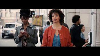 McDonald's $1 $2 $3 Menu TV Spot, 'Pat on the Back' - Thumbnail 6