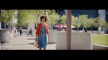 McDonald's $1 $2 $3 Menu TV Spot, 'Pat on the Back' - Thumbnail 7
