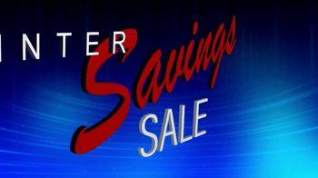 Beldon Windows Winter Savings Sale TV Spot, 'Pella' - Thumbnail 7