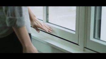 Pella Integrated Roll Screen TV Spot, 'Hidden Away: 50 Percent Off' - Thumbnail 2