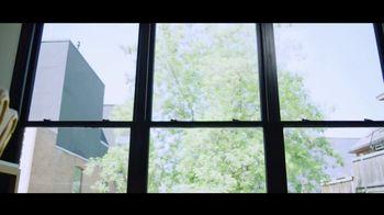 Pella Integrated Roll Screen TV Spot, 'Hidden Away: 50 Percent Off' - Thumbnail 3