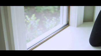 Pella Integrated Roll Screen TV Spot, 'Hidden Away: 50 Percent Off' - Thumbnail 4