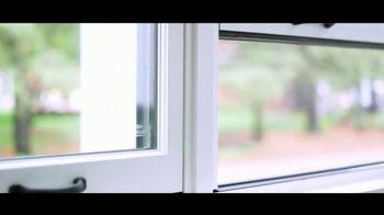 Pella Integrated Roll Screen TV Spot, 'Hidden Away: 50 Percent Off' - Thumbnail 6