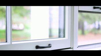 Pella Integrated Roll Screen TV Spot, 'Hidden Away: 50 Percent Off' - Thumbnail 7