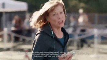 UnitedHealthcare AARP MedicareComplete TV Spot, 'Busy Grandma' - Thumbnail 5