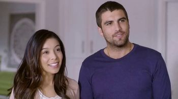 Ebates TV Spot, 'HGTV: Blank Wall' - 155 commercial airings