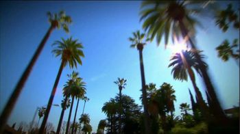 PGA Tour TV Spot, 'Genesis Open: Experience Riviera' Featuring Tiger Woods - Thumbnail 1