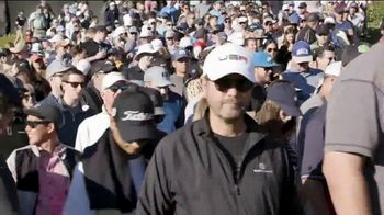 PGA Tour TV Spot, 'Genesis Open: Experience Riviera' Featuring Tiger Woods - Thumbnail 2