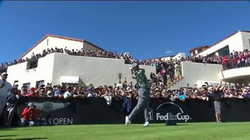 PGA Tour TV Spot, 'Genesis Open: Experience Riviera' Featuring Tiger Woods - Thumbnail 3