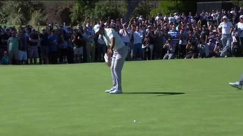 PGA Tour TV Spot, 'Genesis Open: Experience Riviera' Featuring Tiger Woods - Thumbnail 4