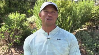 PGA Tour TV Spot, 'Genesis Open: Experience Riviera' Featuring Tiger Woods