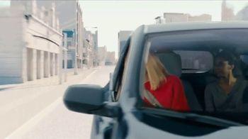 2019 Honda CR-V TV Spot, 'On the Look Out' [T2] - Thumbnail 1