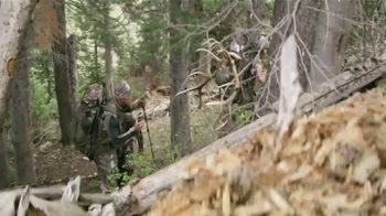 Bass Pro Shops TV Spot, 'Thousands of Products With Free Shipping' - Thumbnail 4