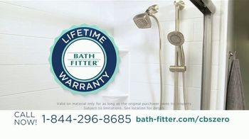 Bath Fitter TV Spot, 'Ready to Go: Zero Interest' - Thumbnail 8
