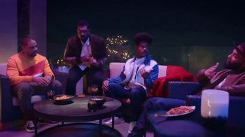 Old Spice Cooling With Mint TV Spot, 'Group Chat' Featuring Deon Cole - Thumbnail 1