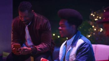 Old Spice Cooling With Mint TV Spot, 'Group Chat' Featuring Deon Cole - Thumbnail 8