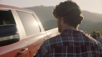 Shell Rotella Gas Truck TV Spot, 'Trucks are Different' - Thumbnail 4