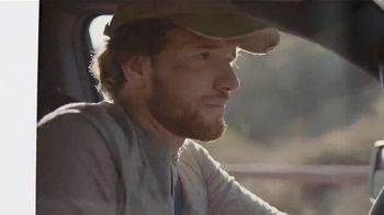 Shell Rotella Gas Truck TV Spot, \'Trucks are Different\'